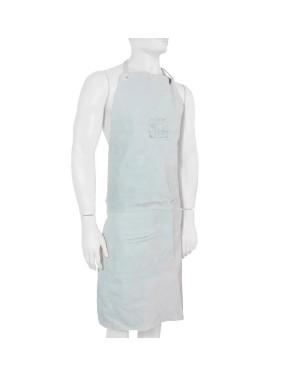 Avental de Raspa 100 x 60cm - Proteplus