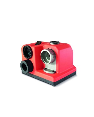 Afiadora 3 a 12mm 4.200 RPM - Rocast