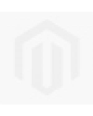 MADEIRA CHATA 4.8 X 22 ZINCADO