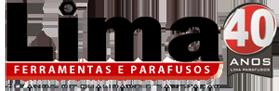 Lima Parafusos